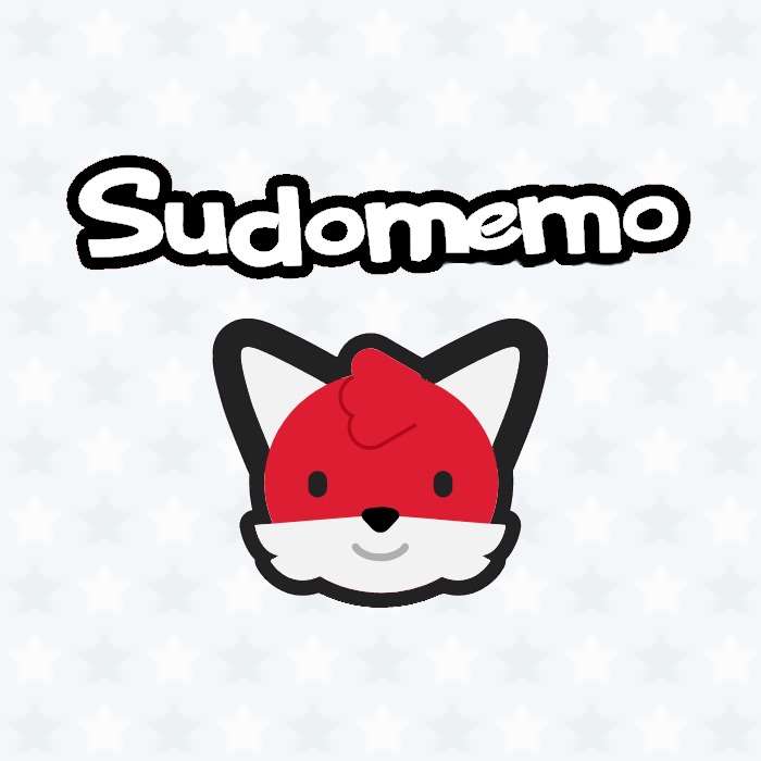 Sudomemo - Flipnote Hatena is back!