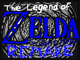 LoZ:TM:RE Ep.6.1 Hero of Twilight